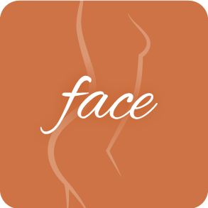 Facelifts and Combos – 1