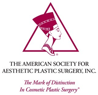 Colorado Springs Plastic Surgery