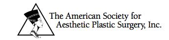 Colorado Springs Plastic Surgery