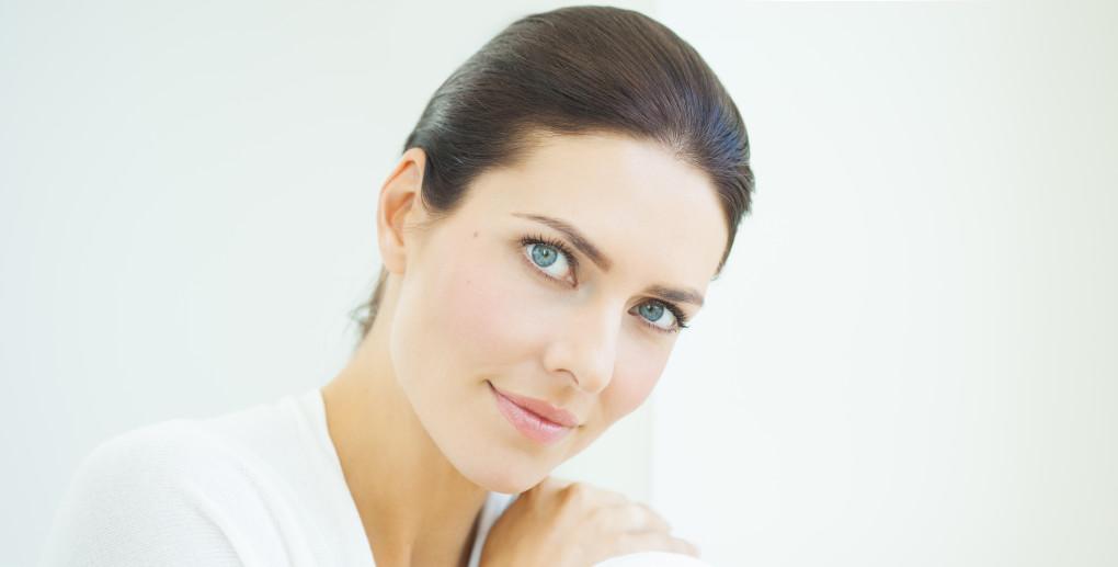 Colorado Springs Cosmetic Surgery