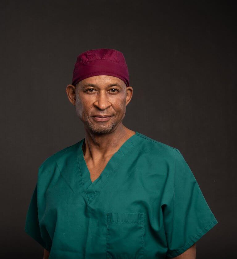 Dr. Gregory Bland - Colorado Springs Plastic Surgery
